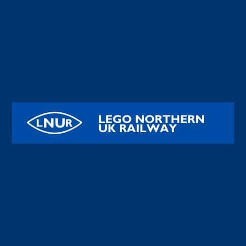 LNUR member logo 2019