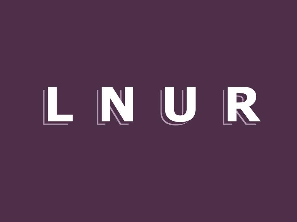 LNUR member logo 2020