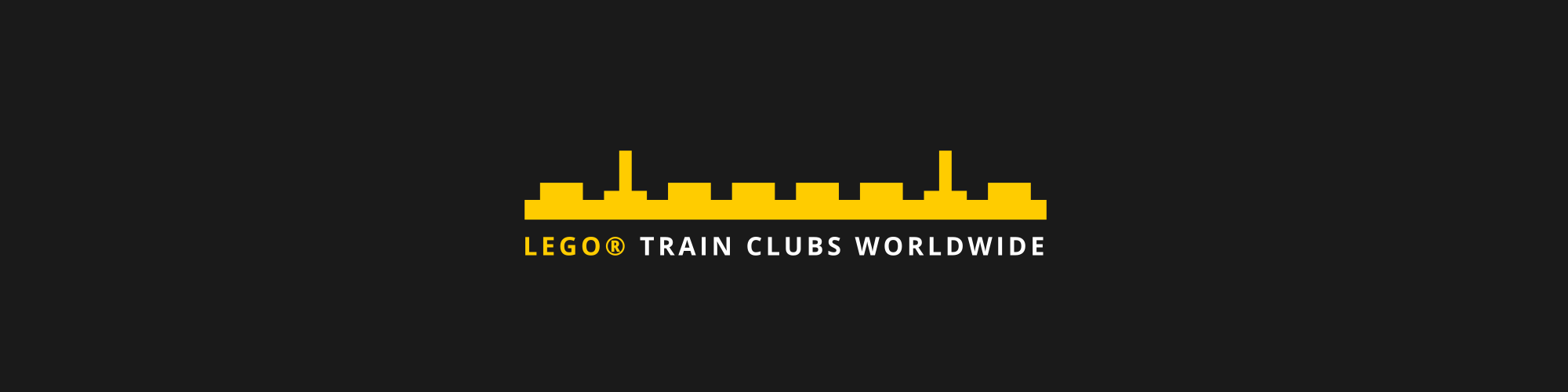 LEGO Train Clubs Worldwide - Facebook group of LTCs