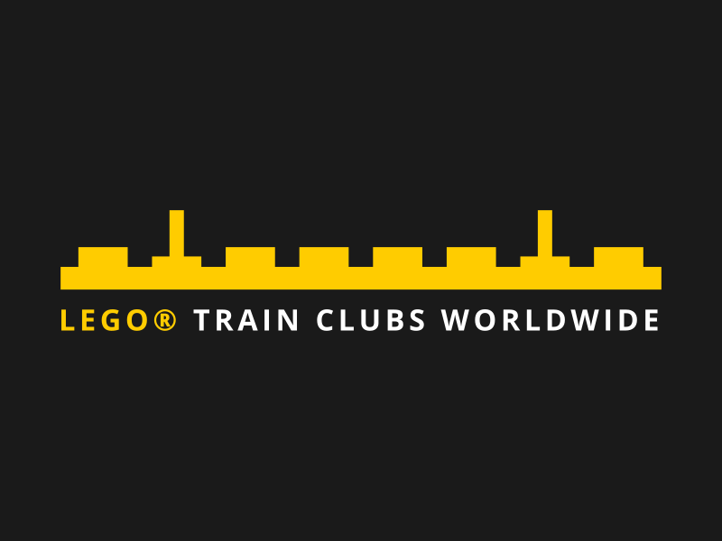 LEGO Train Clubs Worldwide - Facebook group for LEGO Train Clubs